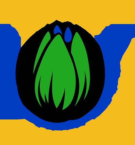 Arborland Veteran Foundation